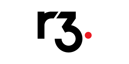 R3 Marketplace